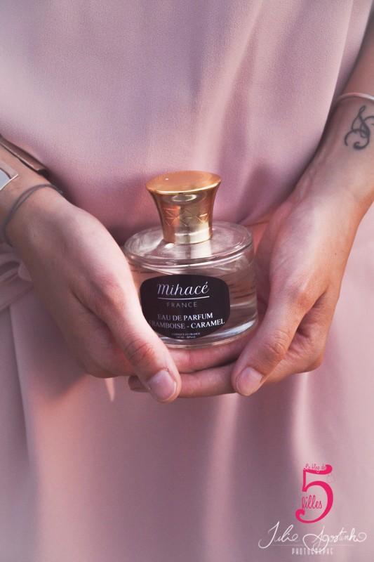parfum-framboise-caramel