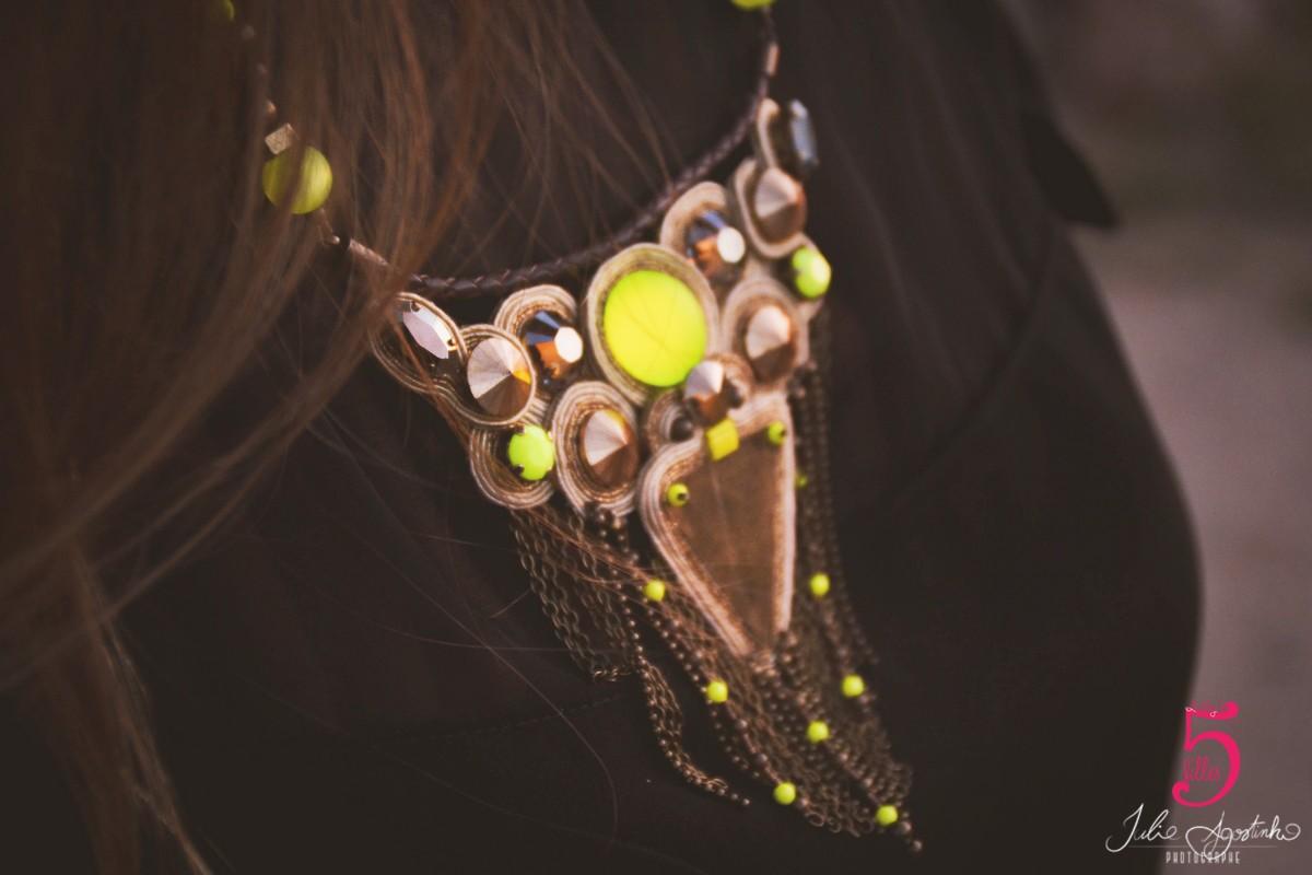 bijoux-unique