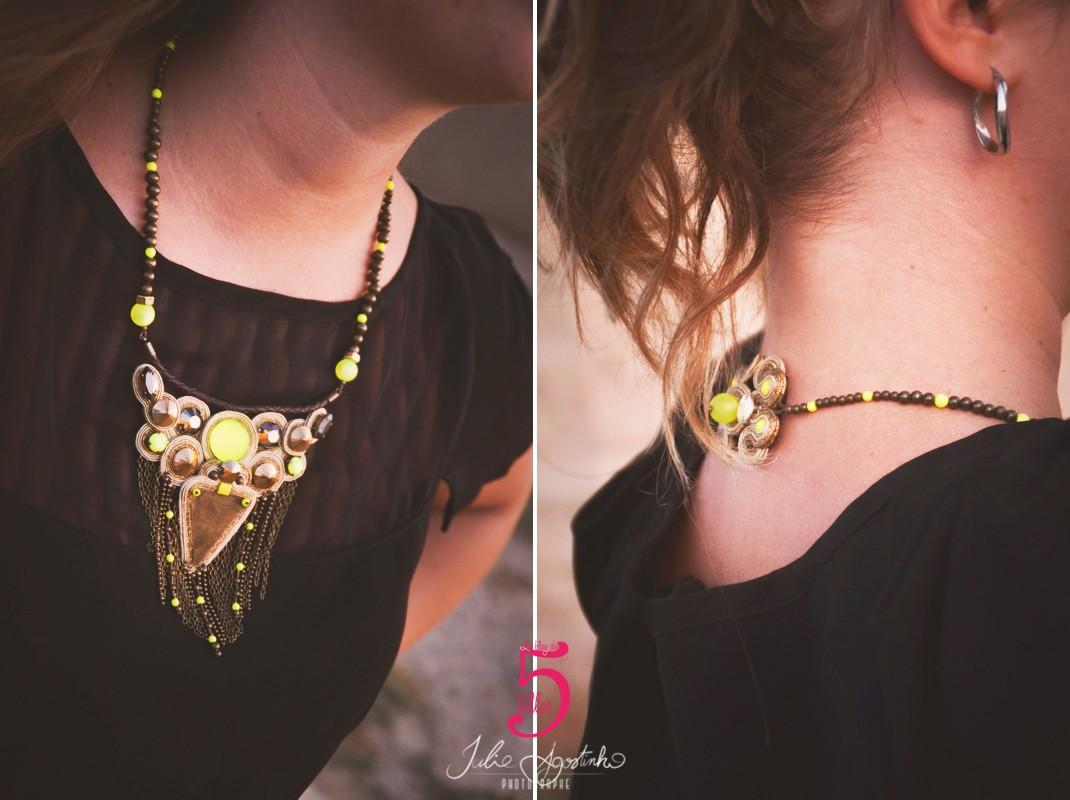 sharlie-bijoux