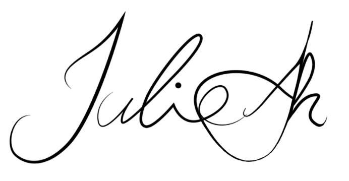 Julie-Ah