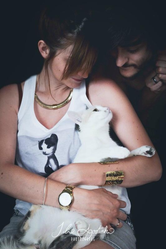 chatons-paris_mode