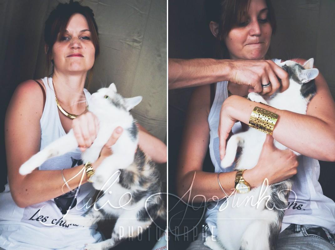 débardeur-chatons
