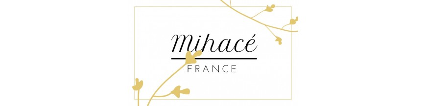 la-box-mihace-made-in-france