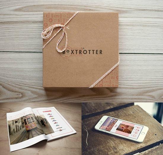 la-box-trotter