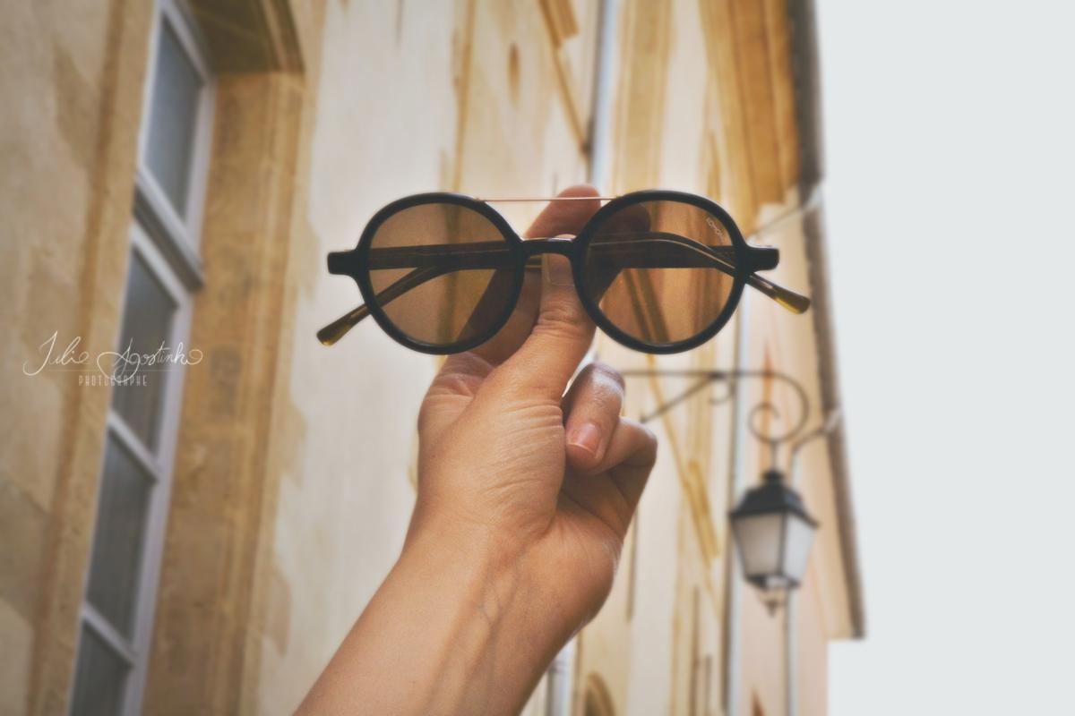 lunettes-komono