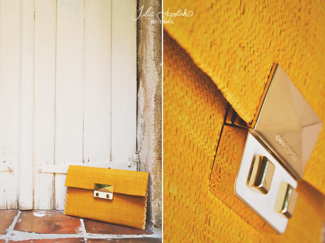 pochette-jaune