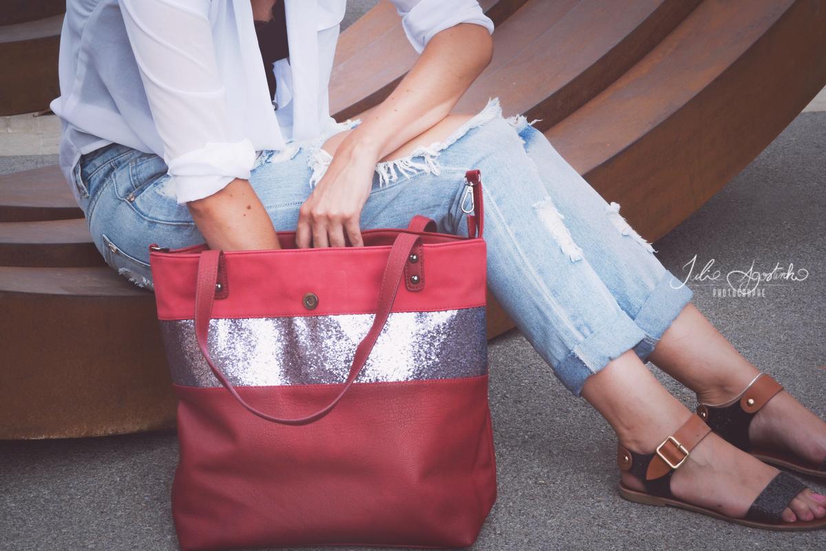 sac-rouge-paillettes