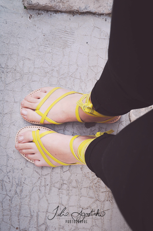 sandales-venus-cuir