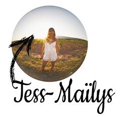 tess-mailys