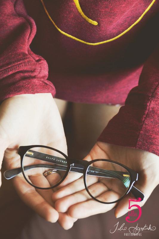lunettes-polo-ralph-lauren