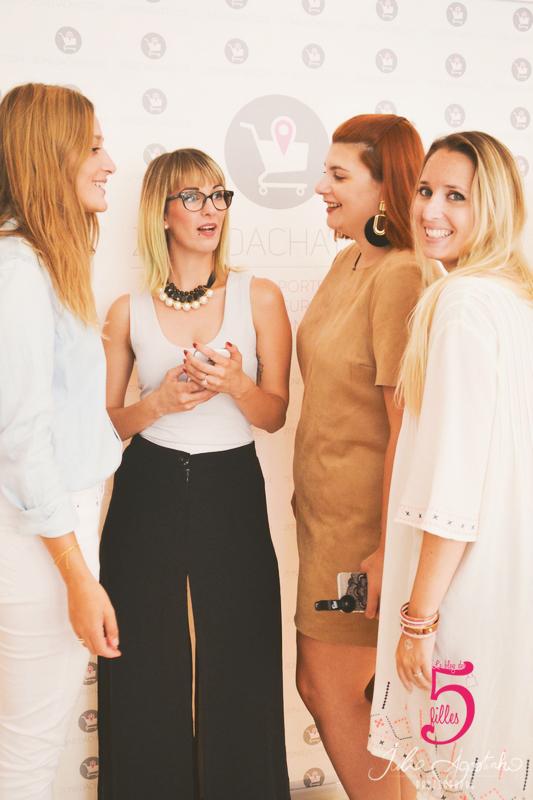 blogueuses-mode