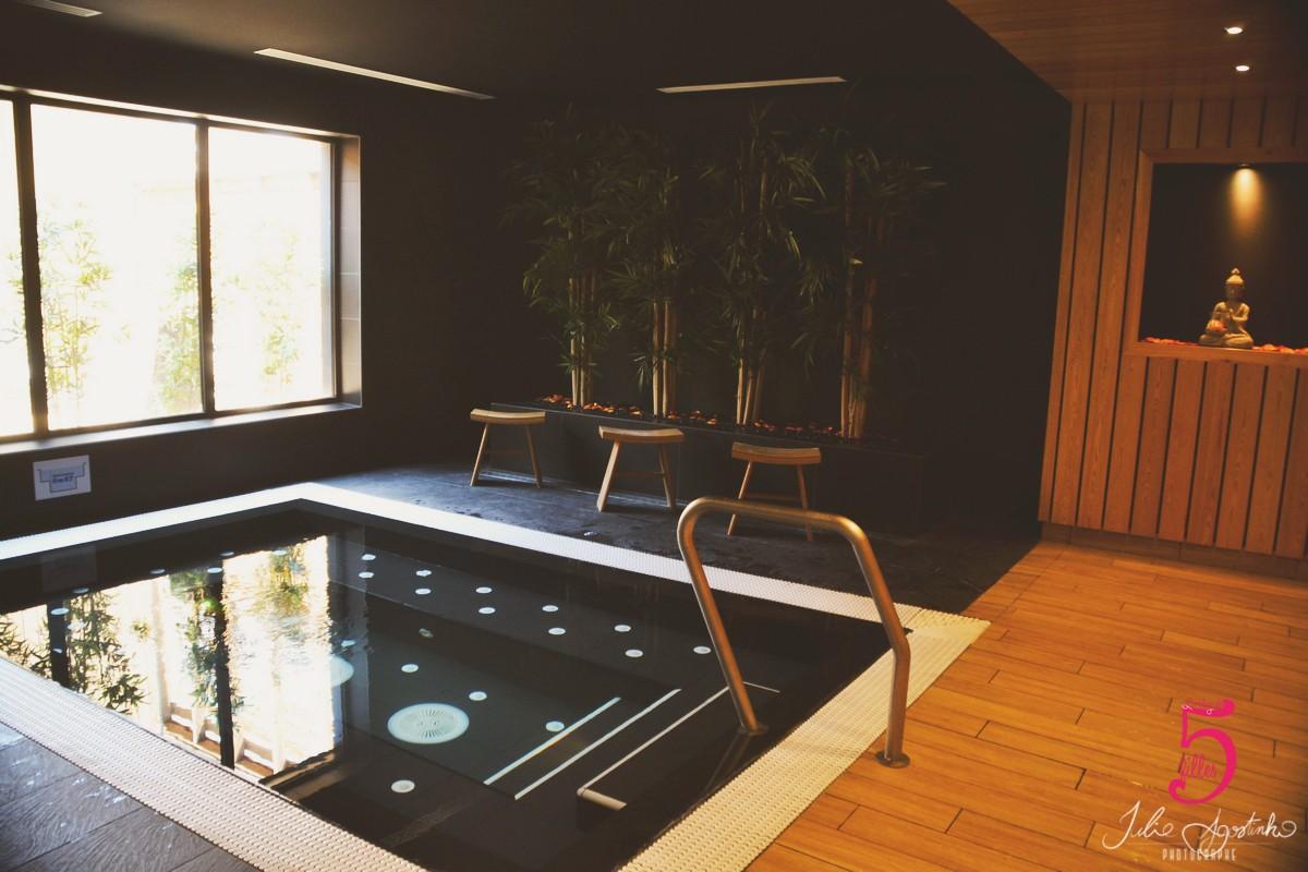 d couverte du complexe vital spa bouc bel air le blog des 5 filles. Black Bedroom Furniture Sets. Home Design Ideas