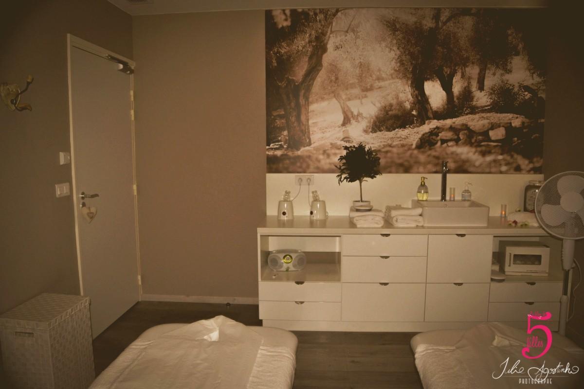 massages pierres chaudes le blog des 5 filles. Black Bedroom Furniture Sets. Home Design Ideas