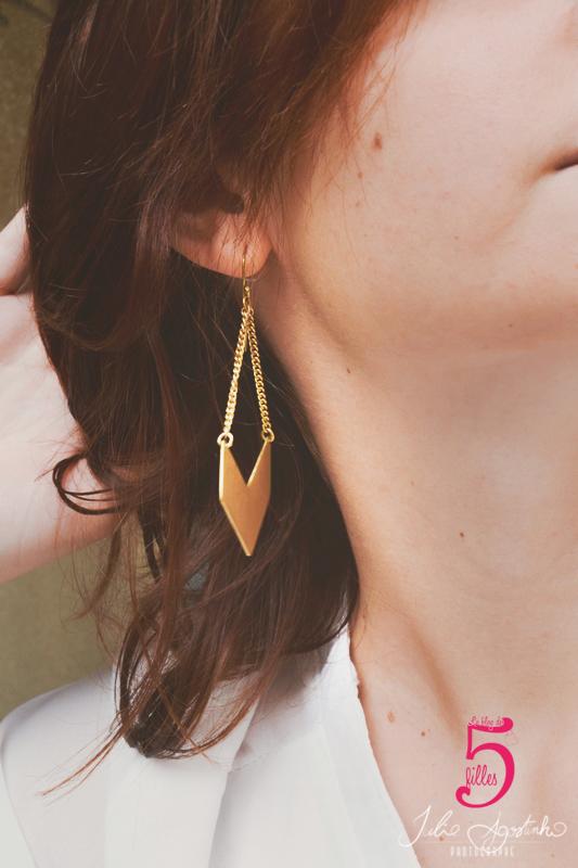 boucles-oreilles-vintage