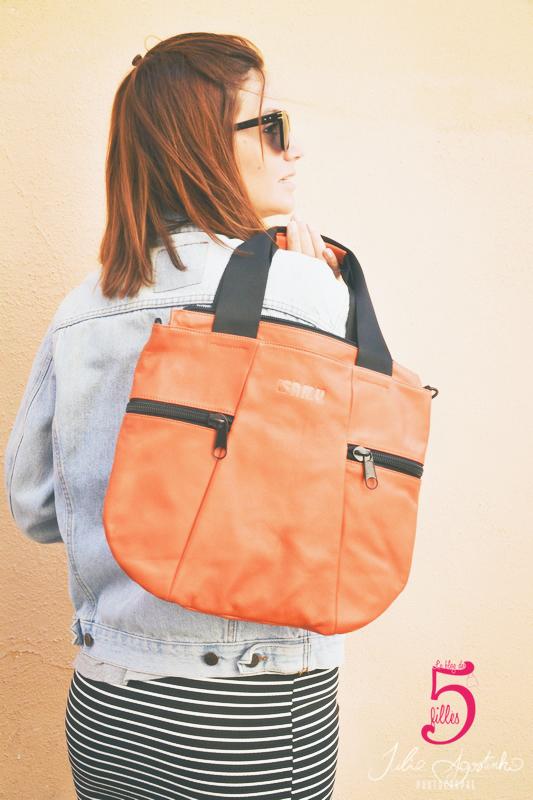 sac-orange-cuir