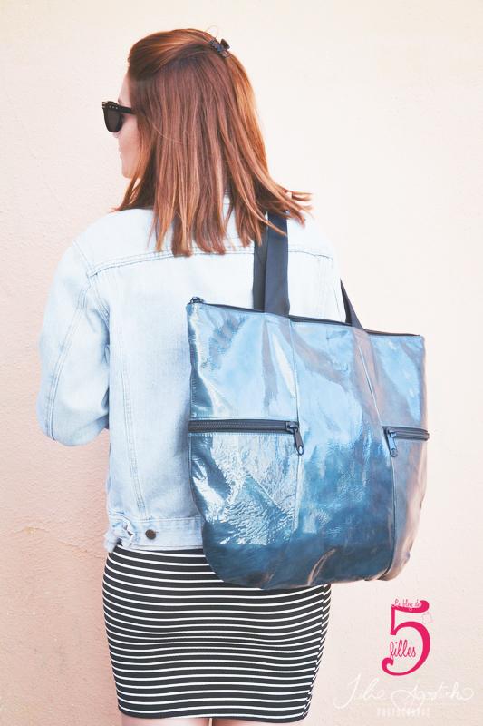 big-fashion-bag