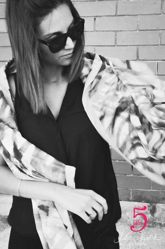 foulard-créateur