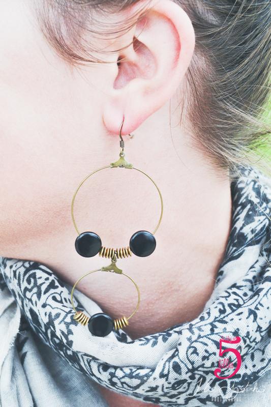 boucles-oreilles-perles