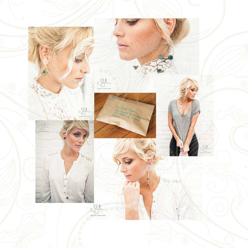 sibylline-bijoux