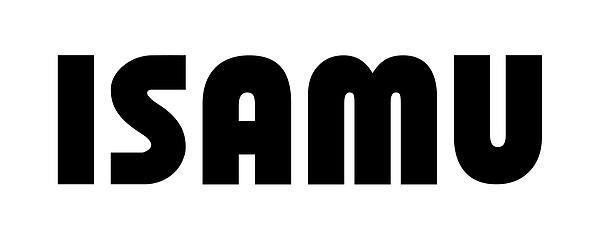 isamu-avis