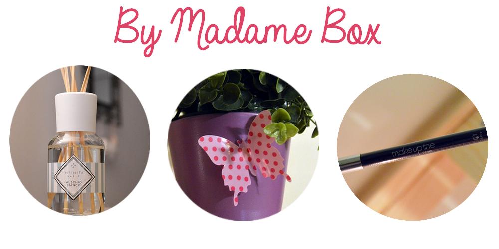 madame-box