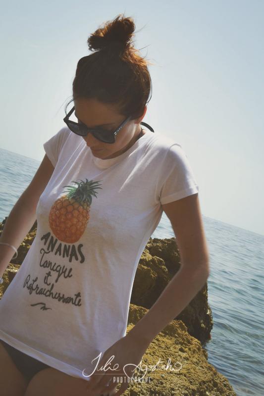 tee-shirt_mode