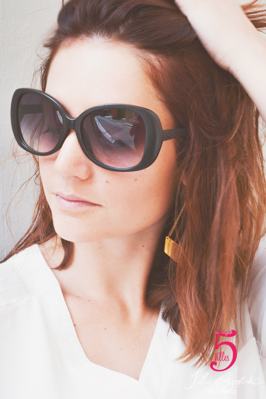 lunettes-konifer