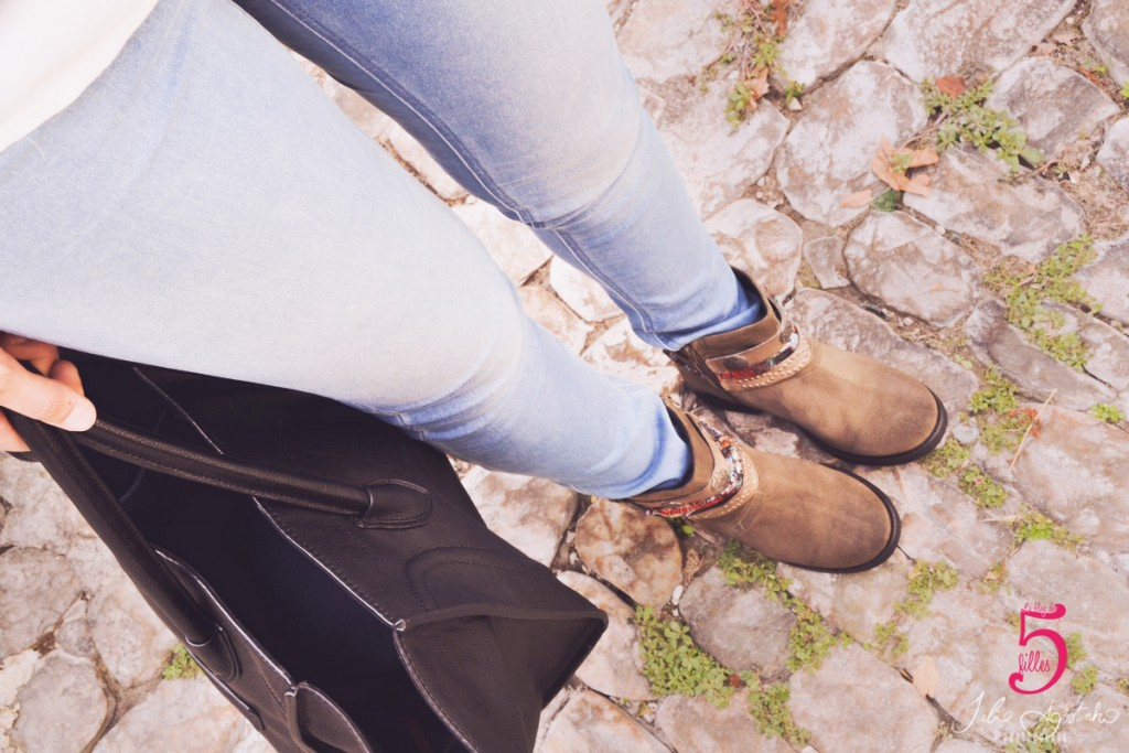 chaussures-tropéziennes