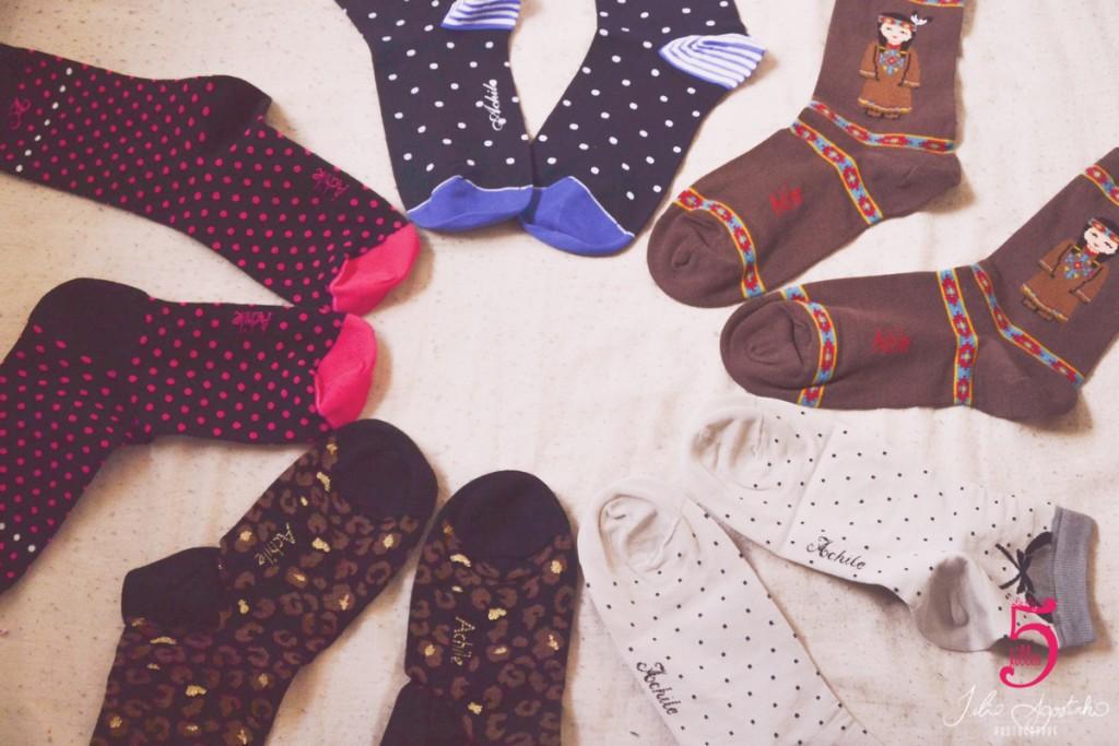 chaussettes-achile
