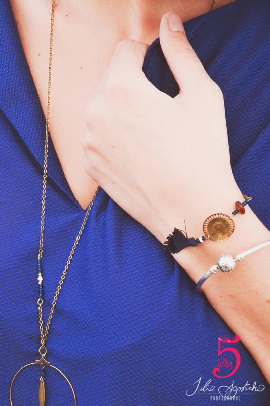 bracelet-bohème