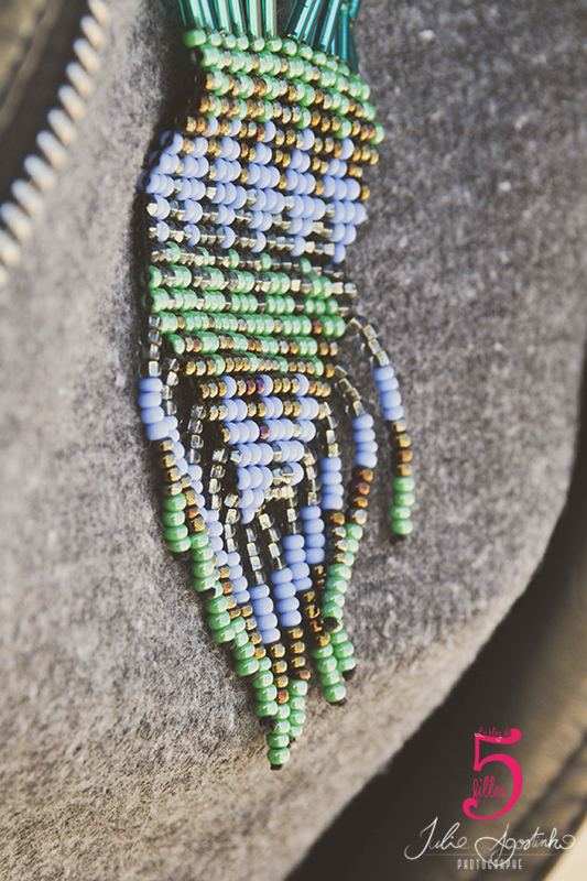 collier-perles