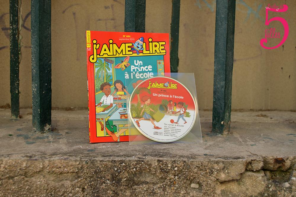 JAIME-LIRE