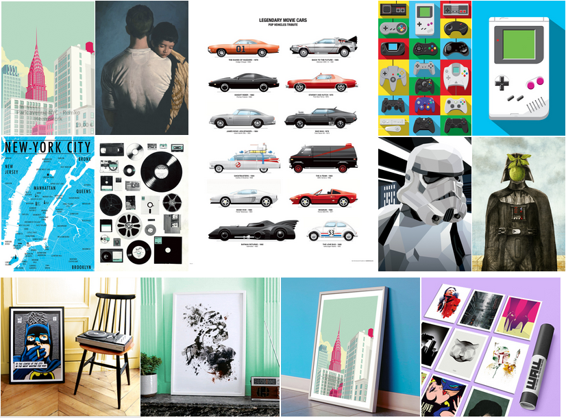 poster-wall-editions