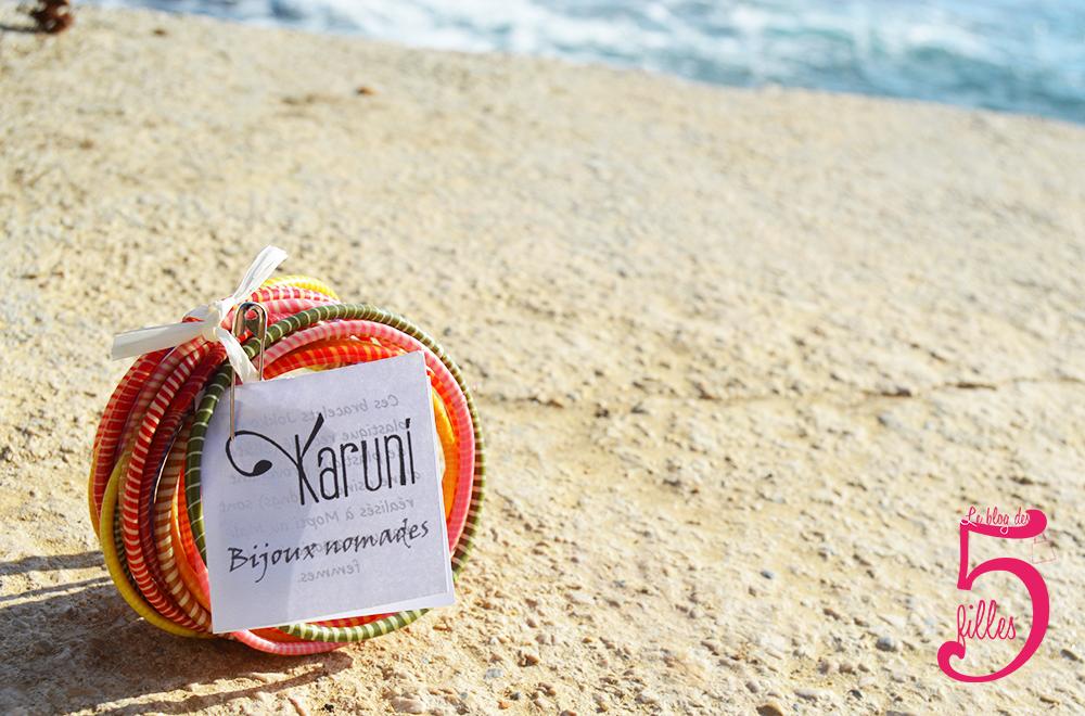 karuni-bijoux