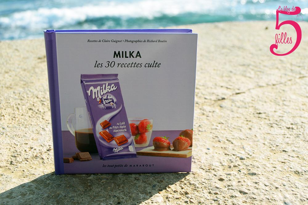 milka-recettes