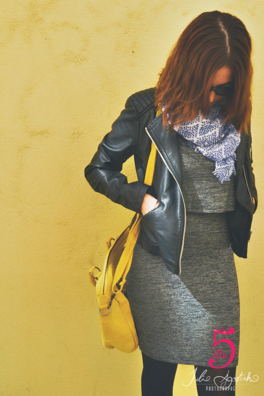 ootd-blogueuse