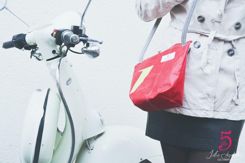 sac-rouge