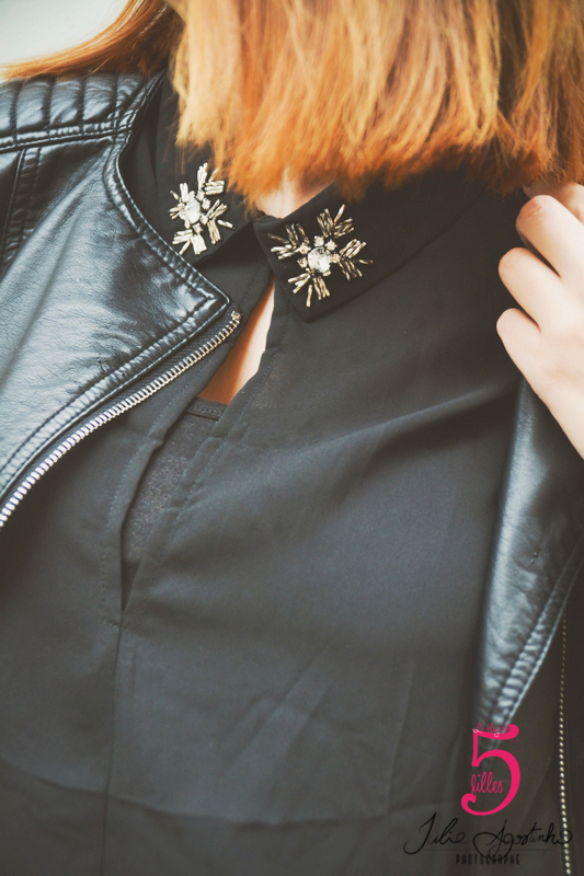 chemise-noire-paillettes