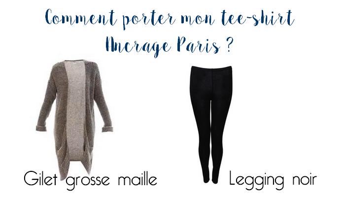 ancrage-paris-tenue