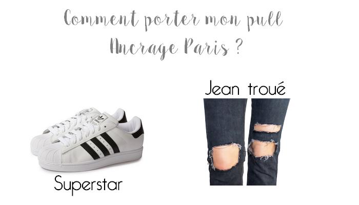 ancrage-paris
