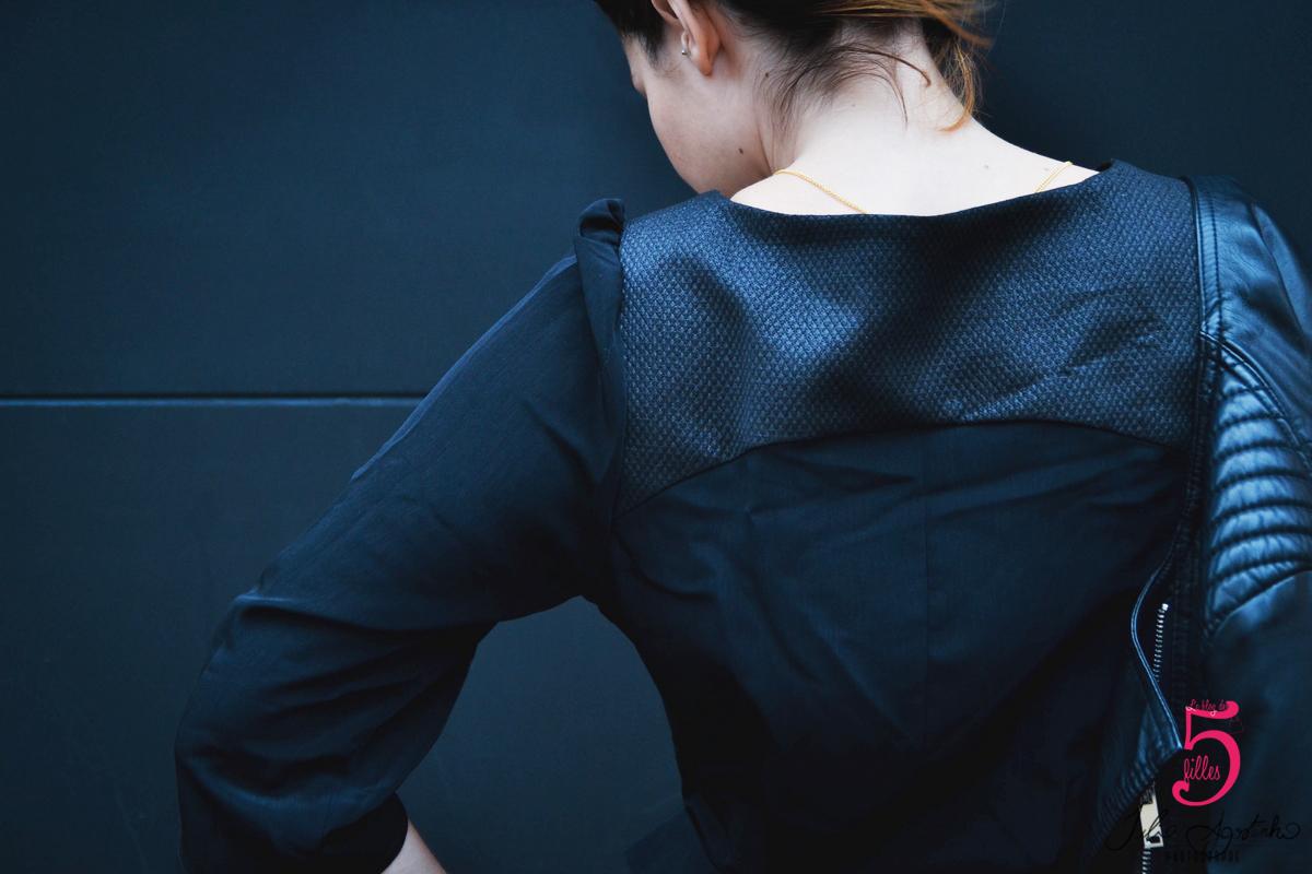 magnifique-robe