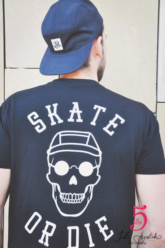 t-shirt-urbain