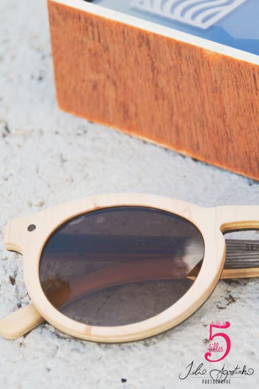 lunettes-en-bois-recyclées