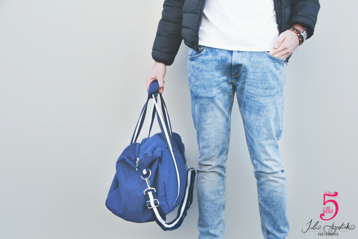 sac-sport-homme