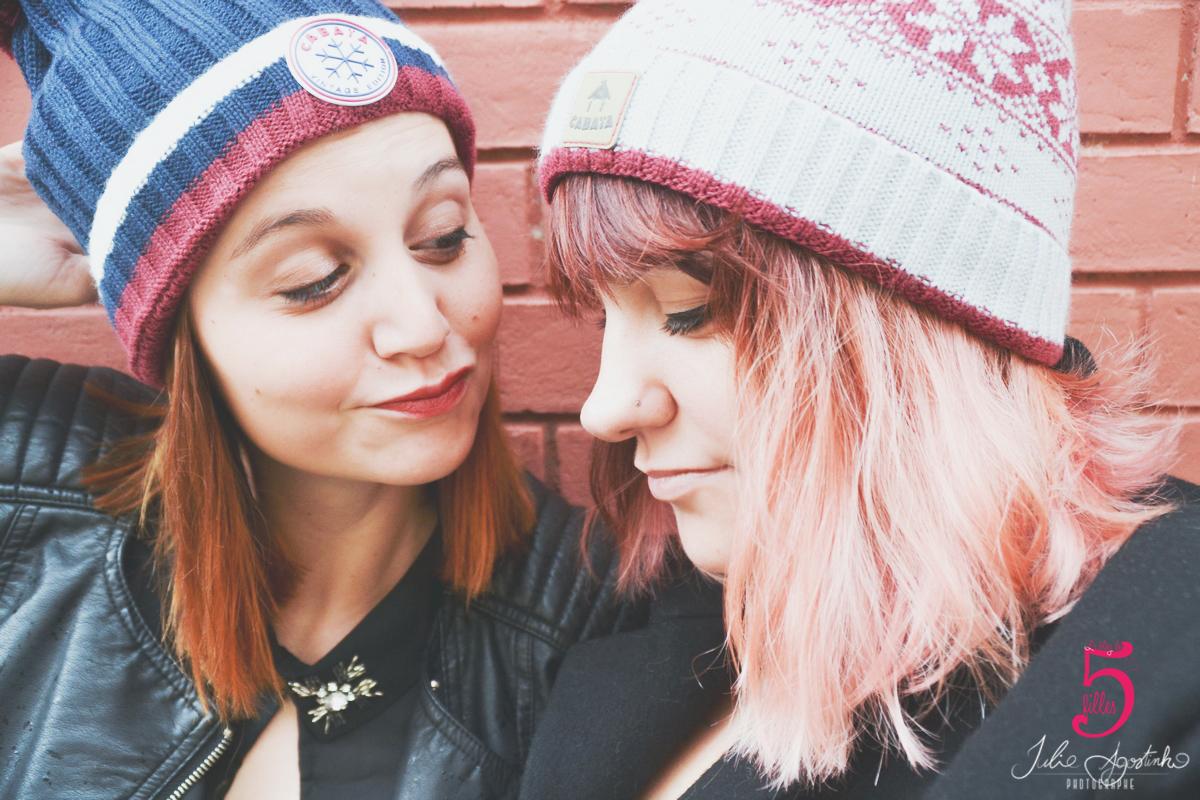 bonnets-hiver