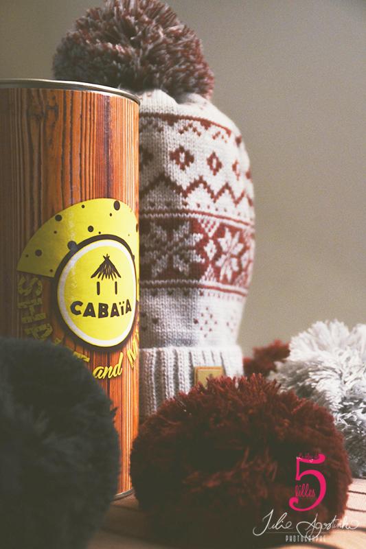 cabaia-bonnets