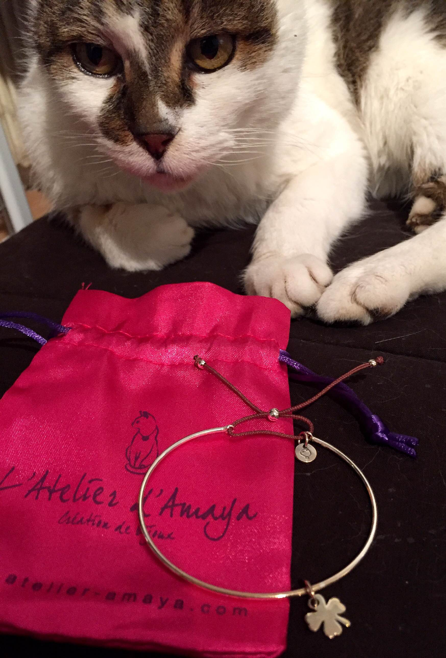 amaya-bracelet-lacet-cuir