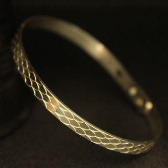 bracelet-jont-bycausette
