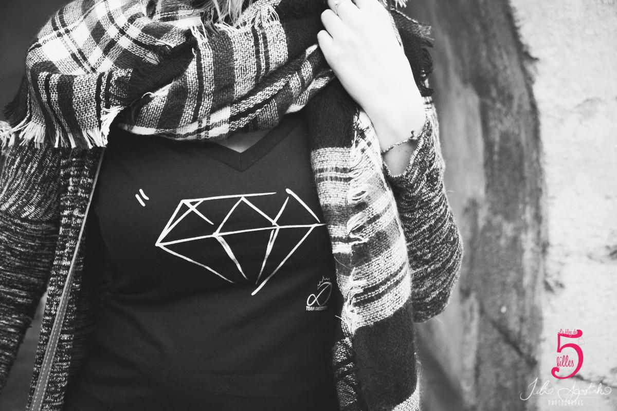 tee-shirt-coton