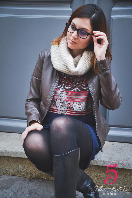 tenue-hiver-mode